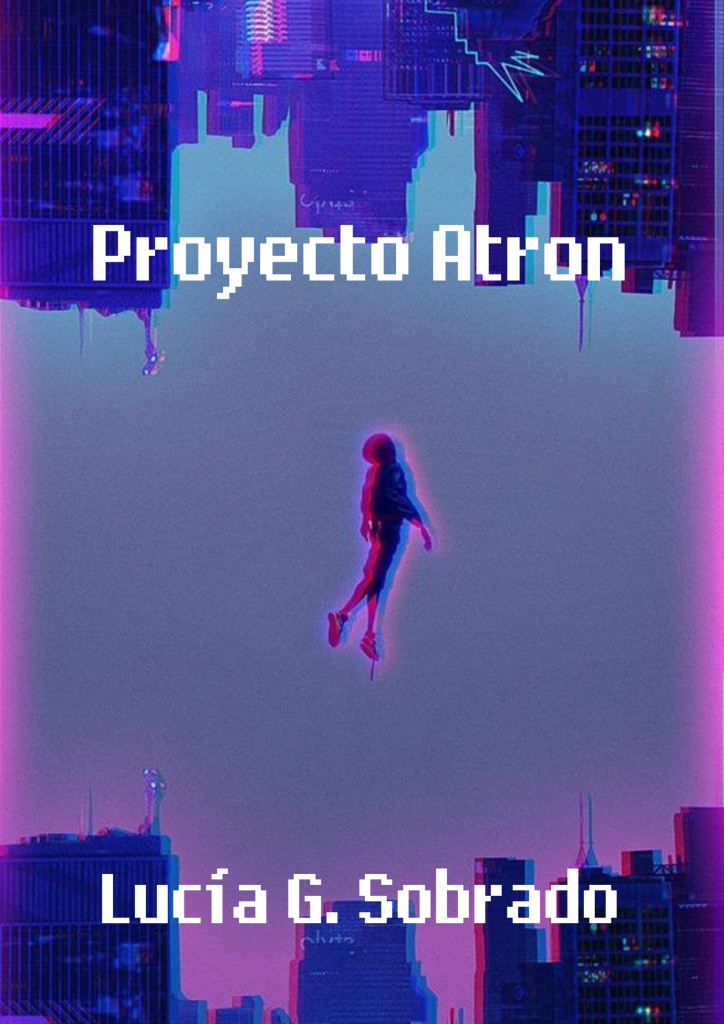 Proyecto Atron