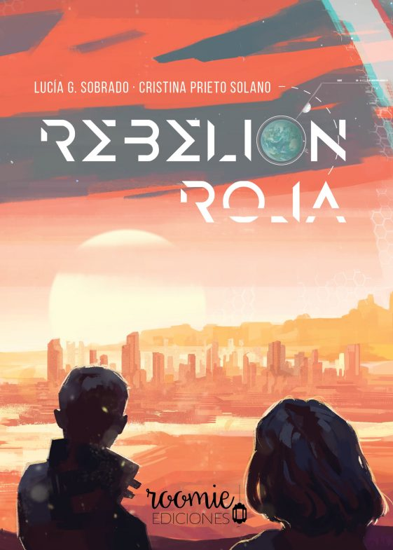 Rebelión Roja RGB 300ppp