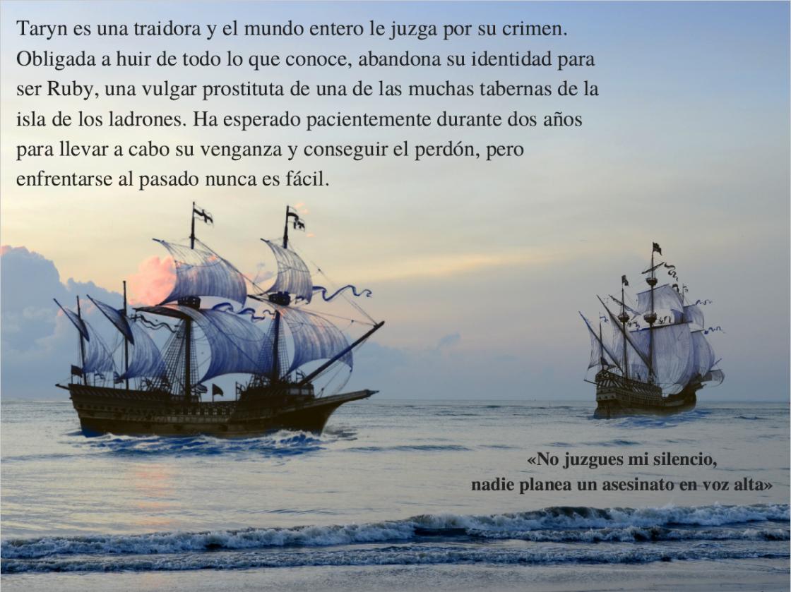 ejemplo mar 1